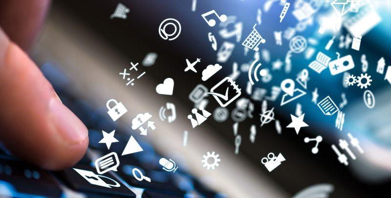 Handlungsempfehlung Digitalisierung